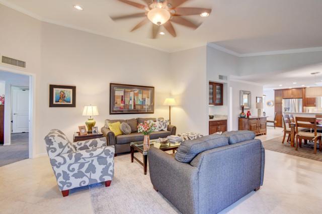 7515 Glendevon Lane #605, Delray Beach, FL 33446 (#RX-10455640) :: Ryan Jennings Group