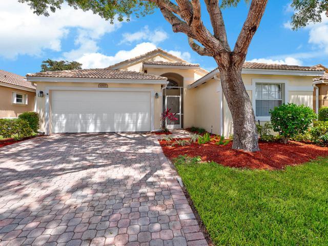 6865 Camille Street, Boynton Beach, FL 33437 (#RX-10455662) :: The Reynolds Team/Treasure Coast Sotheby's International Realty