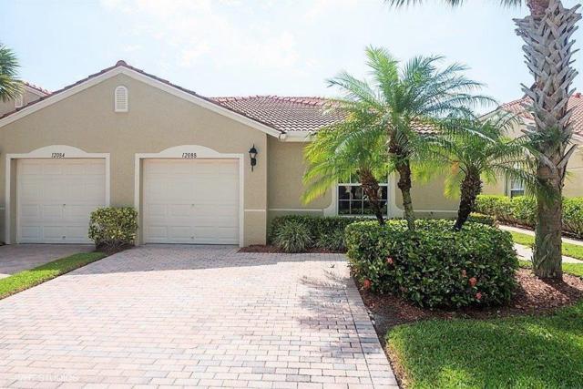 12088 Serafino Street, Boynton Beach, FL 33437 (MLS #RX-10455744) :: EWM Realty International