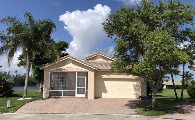 1363 SW 44th Terrace, Deerfield Beach, FL 33442 (#RX-10456217) :: The Haigh Group   Keller Williams Realty