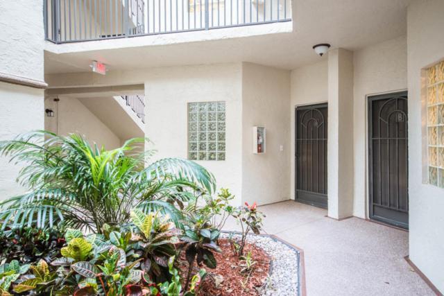 5153 Floria Drive A, Boynton Beach, FL 33437 (#RX-10456322) :: The Haigh Group   Keller Williams Realty