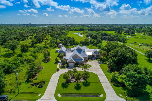 6310 Oleander Avenue, Fort Pierce, FL 34982 (#RX-10456443) :: The Reynolds Team/Treasure Coast Sotheby's International Realty