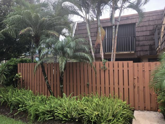 5658 SE Windsong Lane, Stuart, FL 34997 (#RX-10457122) :: The Carl Rizzuto Sales Team