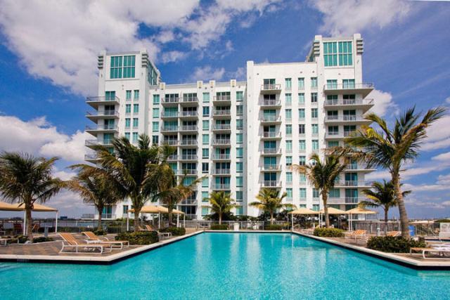 300 S Australian Avenue #107, West Palm Beach, FL 33401 (#RX-10457356) :: Ryan Jennings Group
