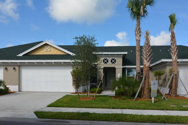 4333 Baseline Drive, Vero Beach, FL 32967 (#RX-10457628) :: The Reynolds Team/Treasure Coast Sotheby's International Realty