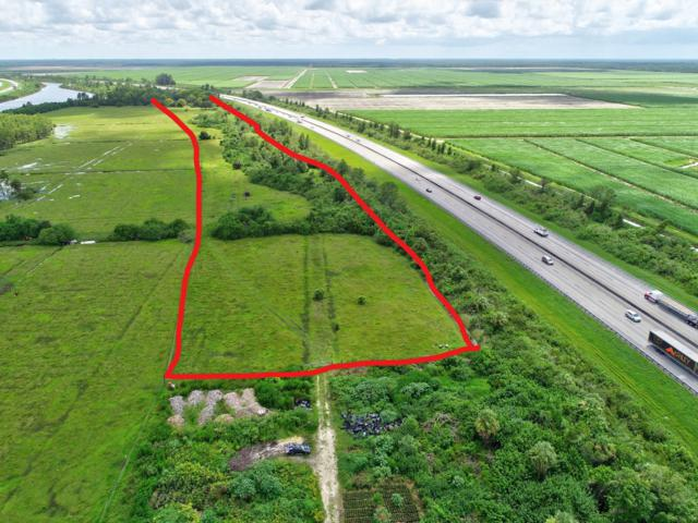 000 Bridge Road, Hobe Sound, FL 33455 (#RX-10459368) :: The Haigh Group | Keller Williams Realty
