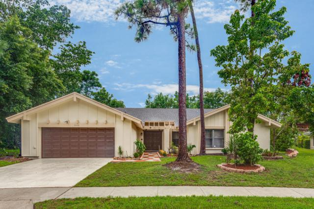 12410 Sawgrass Court, Wellington, FL 33414 (MLS #RX-10460513) :: Berkshire Hathaway HomeServices EWM Realty