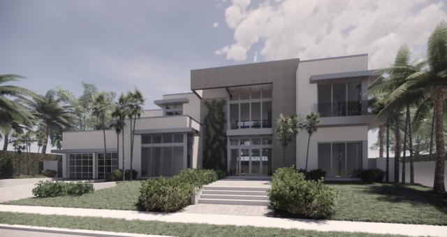126 Beverly Road, West Palm Beach, FL 33405 (MLS #RX-10460558) :: Berkshire Hathaway HomeServices EWM Realty