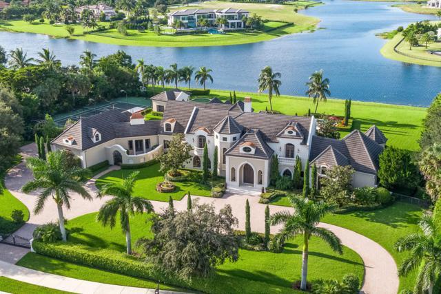 16021 Quiet Vista Circle, Delray Beach, FL 33446 (#RX-10460565) :: Harold Simon with Douglas Elliman Real Estate
