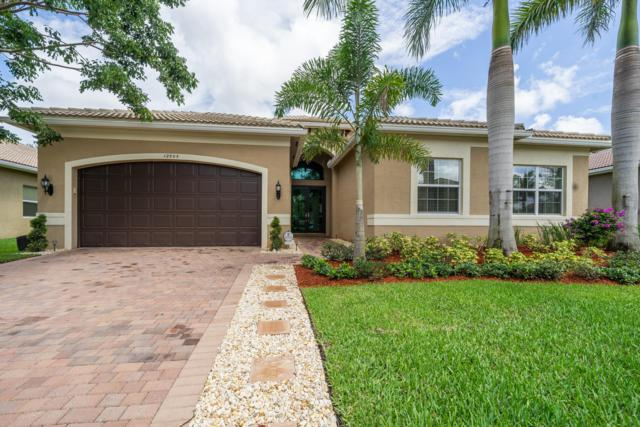 12005 Fox Hill Circle, Boynton Beach, FL 33473 (#RX-10460852) :: The Reynolds Team/Treasure Coast Sotheby's International Realty
