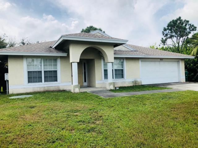 5857 NW Cullom Circle, Port Saint Lucie, FL 34986 (#RX-10461082) :: The Reynolds Team/Treasure Coast Sotheby's International Realty