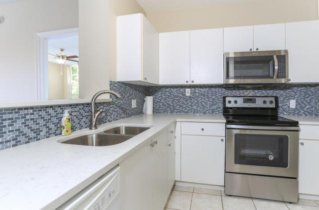 11720 Saint Andrews Place #204, Wellington, FL 33414 (#RX-10461134) :: Ryan Jennings Group