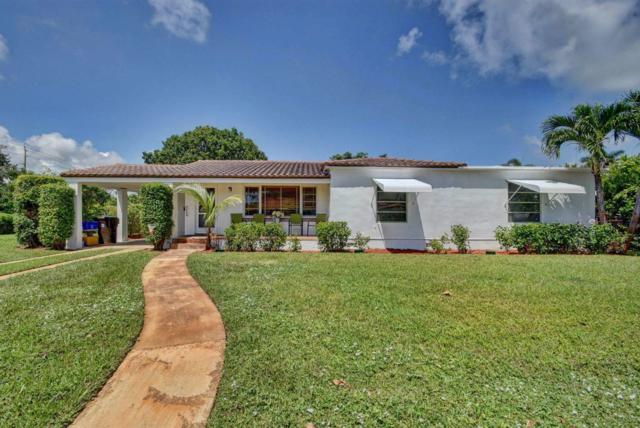 245 Ellamar Road, West Palm Beach, FL 33405 (#RX-10461249) :: The Reynolds Team/Treasure Coast Sotheby's International Realty