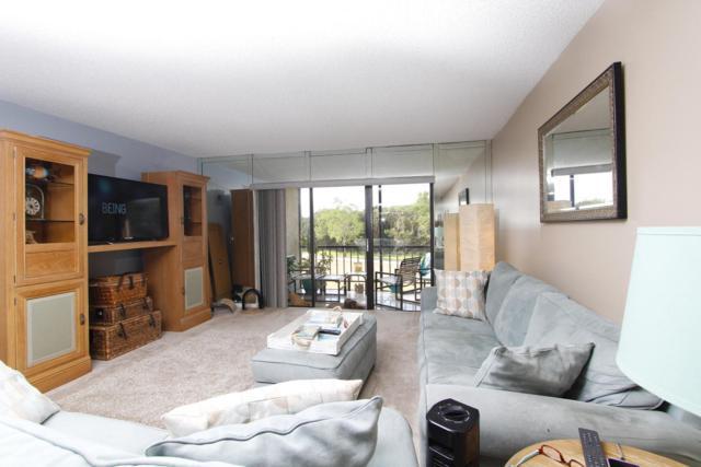 21459 Juego Circle 30 F, Boca Raton, FL 33433 (MLS #RX-10461285) :: Castelli Real Estate Services
