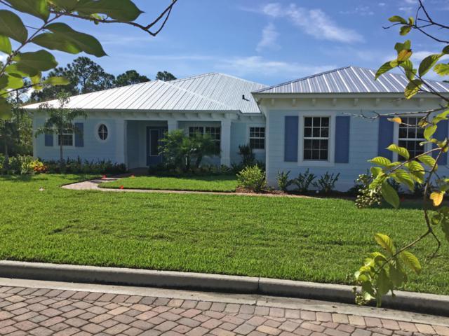 274 SW Cocoloba Way, Stuart, FL 34997 (#RX-10461469) :: The Reynolds Team/Treasure Coast Sotheby's International Realty