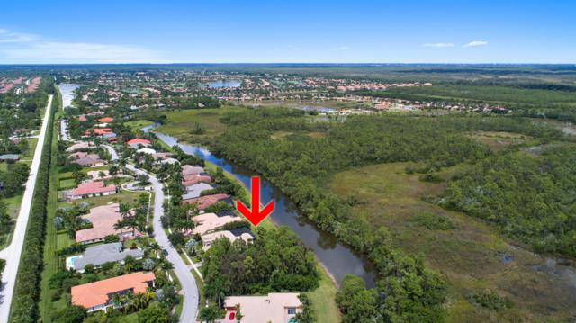 6078 Wildcat Run, West Palm Beach, FL 33412 (#RX-10461542) :: Ryan Jennings Group
