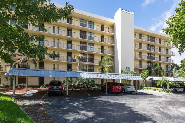22 Royal Palm Way #201, Boca Raton, FL 33432 (#RX-10461668) :: Ryan Jennings Group