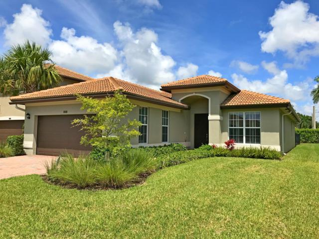 4941 Manchia Drive, Lake Worth, FL 33463 (#RX-10461827) :: The Reynolds Team/Treasure Coast Sotheby's International Realty