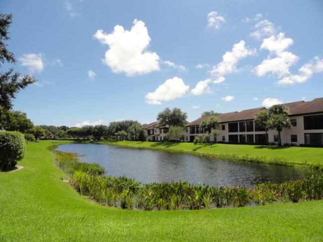 5275 N Europa Drive, Boynton Beach, FL 33437 (MLS #RX-10462150) :: Castelli Real Estate Services