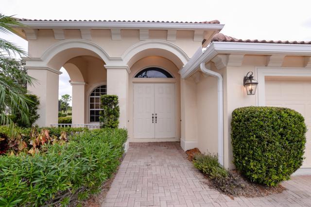 9211 Champions Way, Port Saint Lucie, FL 34986 (#RX-10462445) :: Ryan Jennings Group
