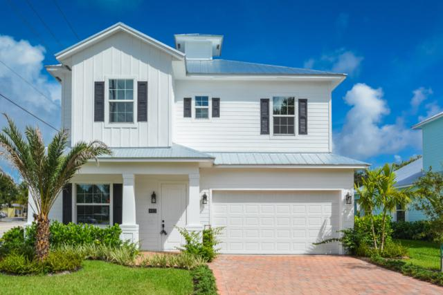 403 Coconut Avenue, Stuart, FL 34996 (#RX-10463439) :: The Reynolds Team/Treasure Coast Sotheby's International Realty