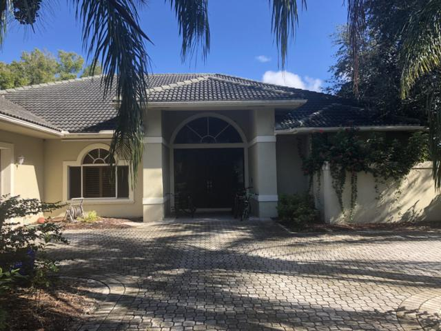 139 Brookhaven Court, Palm Beach Gardens, FL 33418 (#RX-10463589) :: The Reynolds Team/Treasure Coast Sotheby's International Realty