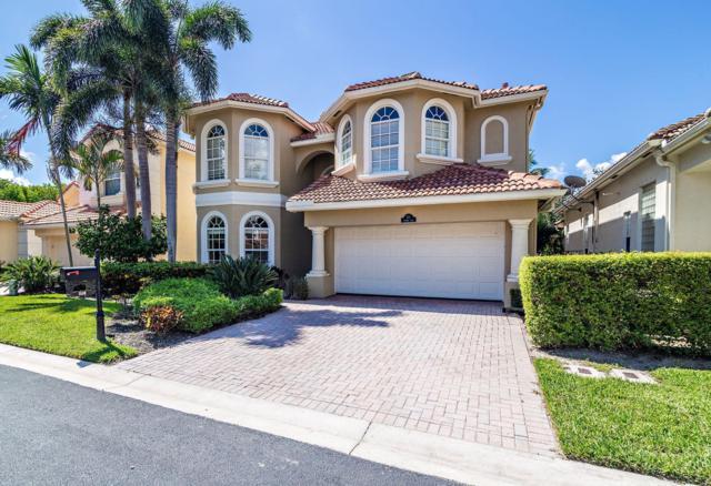 702 Voyager Lane, North Palm Beach, FL 33410 (#RX-10464045) :: The Reynolds Team/Treasure Coast Sotheby's International Realty