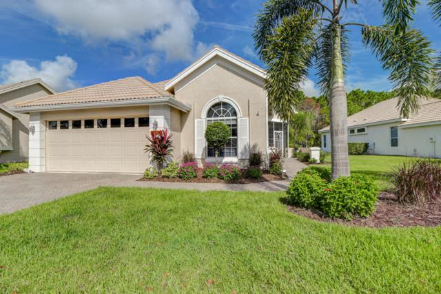 662 SW Andros Circle, Port Saint Lucie, FL 34986 (#RX-10464232) :: The Reynolds Team/Treasure Coast Sotheby's International Realty