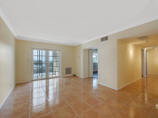 1527 S Flagler Drive 304F, West Palm Beach, FL 33401 (#RX-10464391) :: Ryan Jennings Group