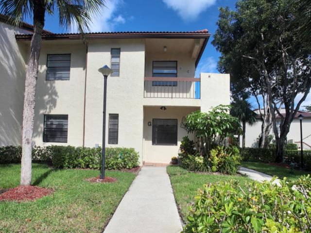 21731 Arriba Real 27-G, Boca Raton, FL 33433 (#RX-10464614) :: Ryan Jennings Group