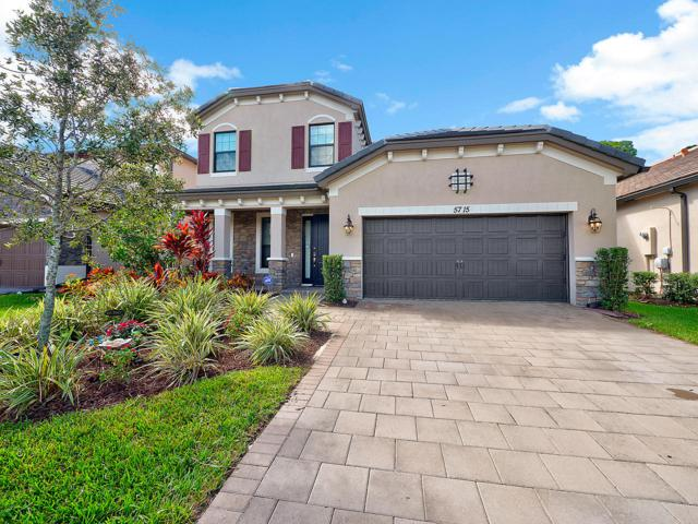 5715 Sandbirch Way, Lake Worth, FL 33463 (#RX-10464924) :: The Reynolds Team/Treasure Coast Sotheby's International Realty