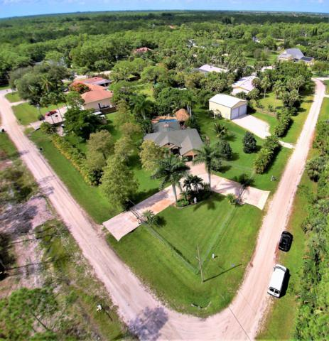15389 69th Trail N, Palm Beach Gardens, FL 33418 (#RX-10465188) :: The Reynolds Team/Treasure Coast Sotheby's International Realty