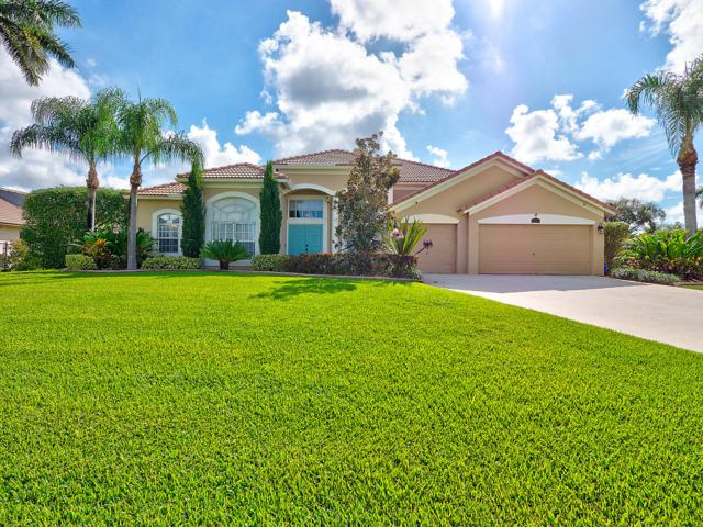9616 Eagle Point Lane, Lake Worth, FL 33467 (#RX-10465986) :: Blue to Green Realty