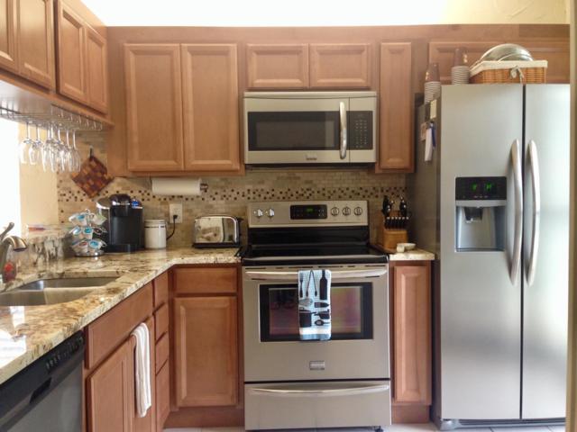 92 Via De Casas Norte, Boynton Beach, FL 33426 (#RX-10466052) :: Blue to Green Realty