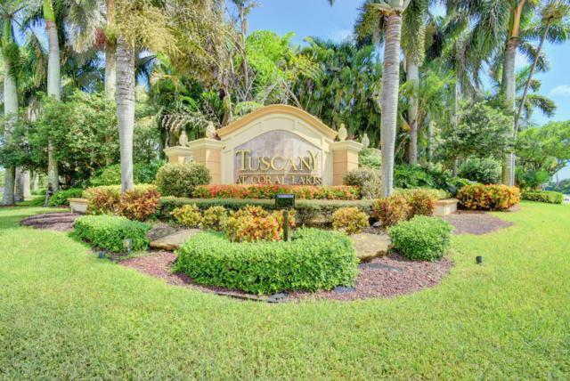 12652 Via Lucia, Boynton Beach, FL 33436 (#RX-10466778) :: Ryan Jennings Group