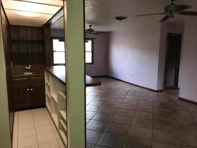 798 SE Polynesian Avenue, Port Saint Lucie, FL 34983 (#RX-10467060) :: The Reynolds Team/Treasure Coast Sotheby's International Realty