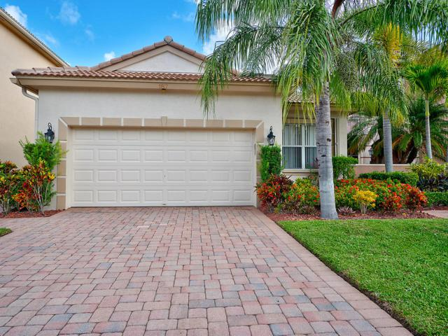 187 Isle Verde Way, Palm Beach Gardens, FL 33418 (#RX-10467274) :: The Reynolds Team/Treasure Coast Sotheby's International Realty