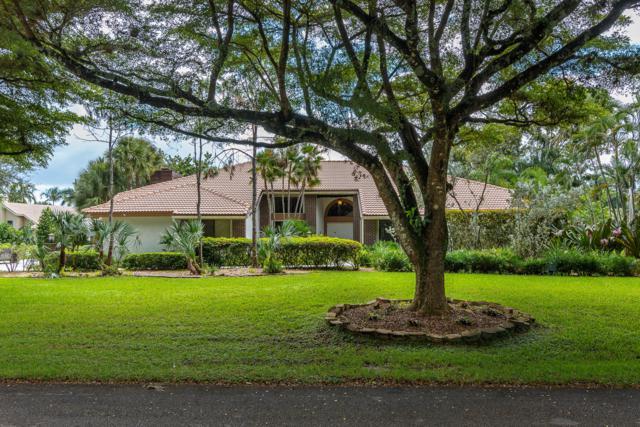 7310 Annapolis Lane, Parkland, FL 33067 (#RX-10467363) :: The Reynolds Team/Treasure Coast Sotheby's International Realty