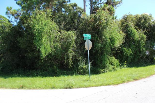 1638 SW Carillo Avenue, Saint Lucie West, FL 34953 (#RX-10467448) :: The Reynolds Team/Treasure Coast Sotheby's International Realty