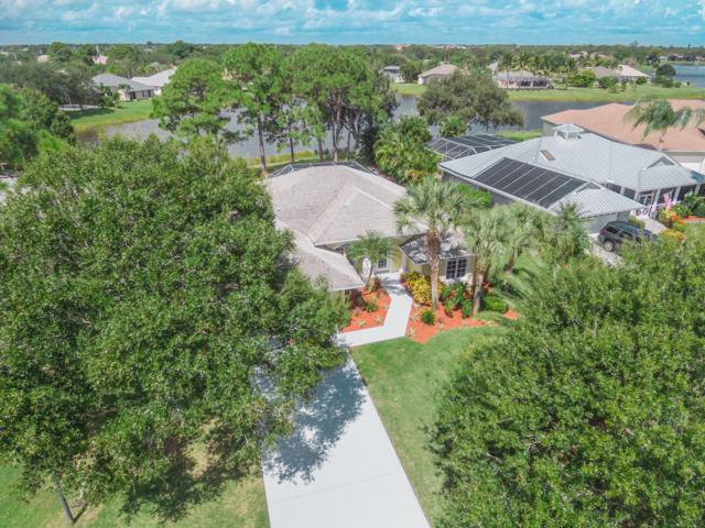 361 SW Panther Trace, Port Saint Lucie, FL 34953 (#RX-10467628) :: The Reynolds Team/Treasure Coast Sotheby's International Realty