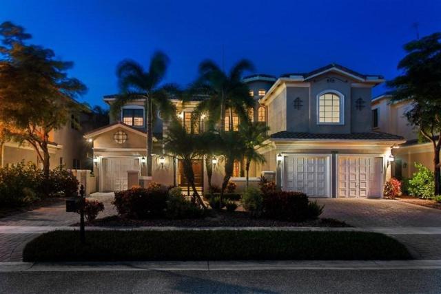 17622 Circle Pond Court, Boca Raton, FL 33496 (#RX-10467734) :: The Reynolds Team/Treasure Coast Sotheby's International Realty