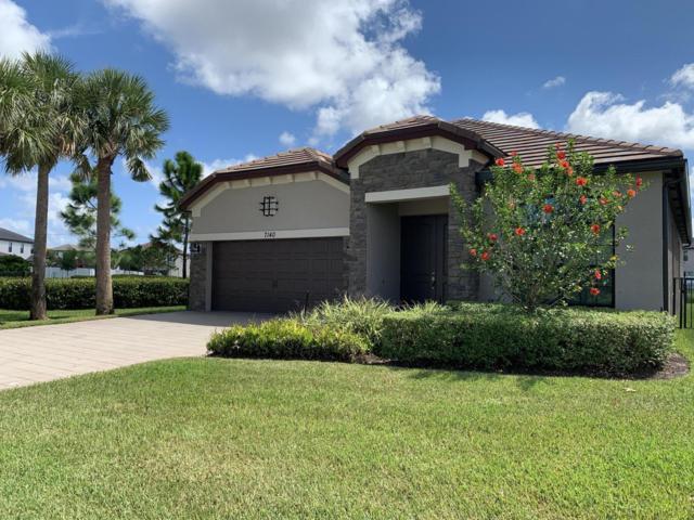 7140 Sandgrace Lane, Lake Worth, FL 33463 (#RX-10468107) :: The Reynolds Team/Treasure Coast Sotheby's International Realty