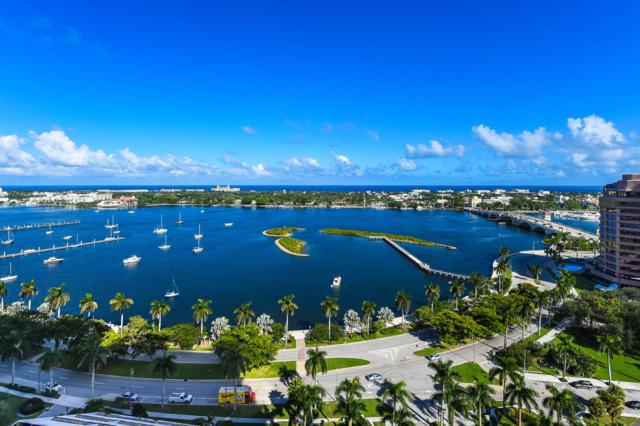 529 S Flagler Drive 20Ef, West Palm Beach, FL 33401 (#RX-10468367) :: The Reynolds Team/Treasure Coast Sotheby's International Realty