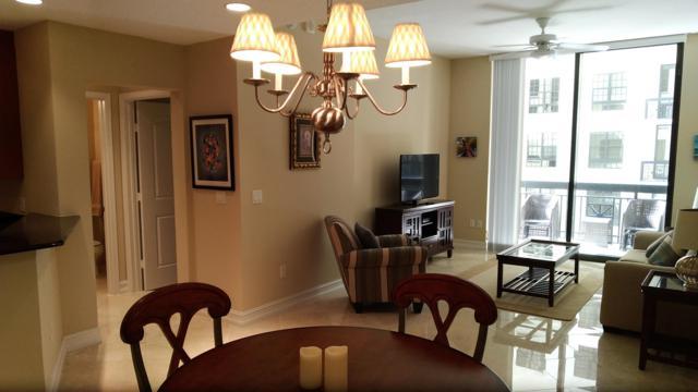 701 S Olive Avenue #813, West Palm Beach, FL 33401 (#RX-10468605) :: Ryan Jennings Group