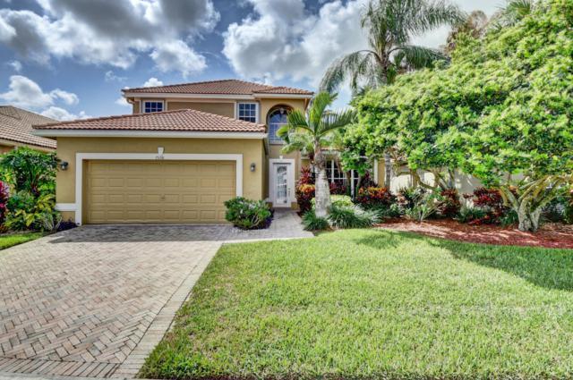 7598 Monarch Court, Delray Beach, FL 33446 (#RX-10468863) :: The Reynolds Team/Treasure Coast Sotheby's International Realty