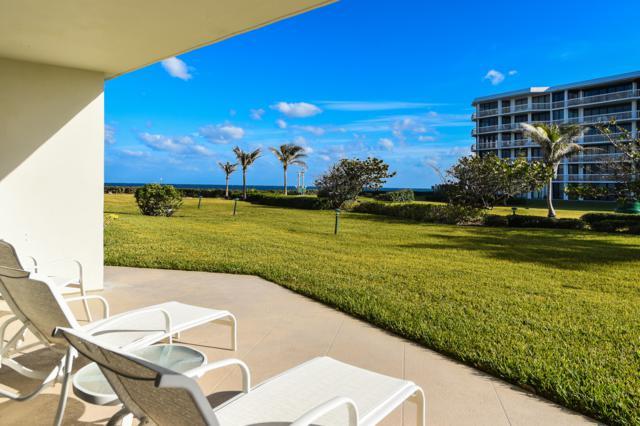 2000 S Ocean Boulevard 106S, Palm Beach, FL 33480 (#RX-10468911) :: Ryan Jennings Group