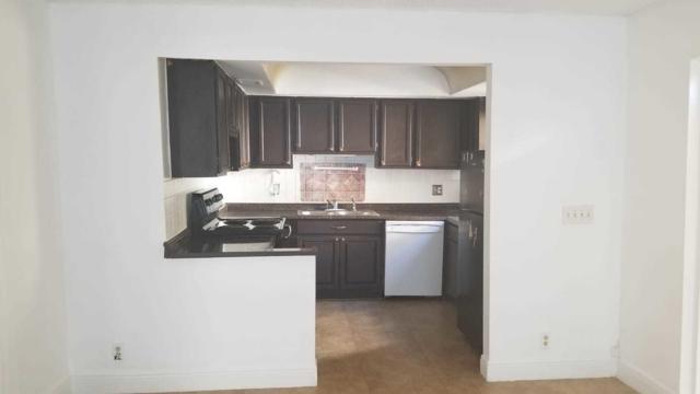 2339 Linton Ridge Circle E3, Delray Beach, FL 33444 (#RX-10468984) :: Ryan Jennings Group