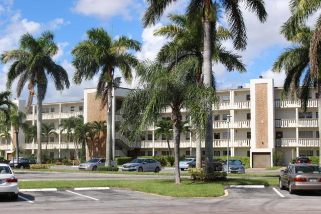 4052 Hythe C #4052, Boca Raton, FL 33434 (#RX-10469101) :: The Haigh Group | Keller Williams Realty