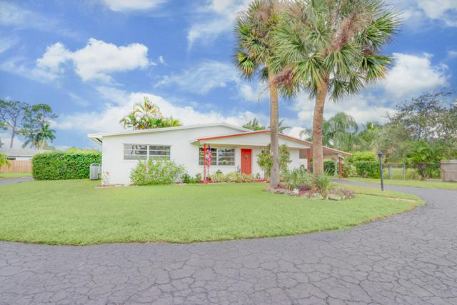 60 Springdale Road, Lake Worth, FL 33467 (#RX-10469247) :: The Reynolds Team/Treasure Coast Sotheby's International Realty