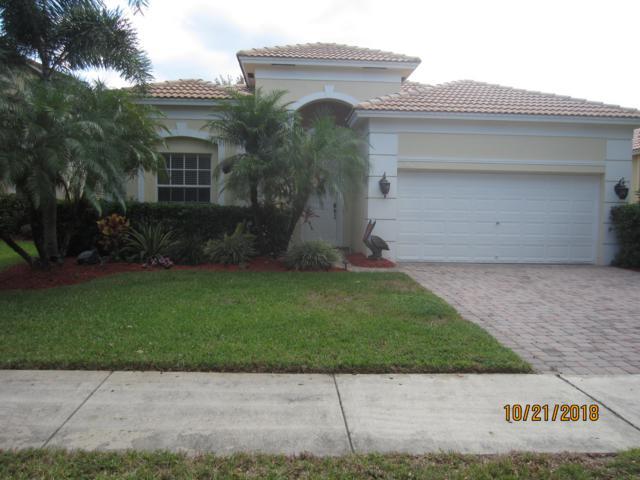 5617 Sun Valley Drive, Fort Pierce, FL 34951 (#RX-10469375) :: Ryan Jennings Group